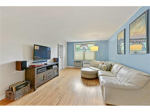 255 fieldston ter 3c bronx ny mls 4720598 better for 255 fieldston terrace