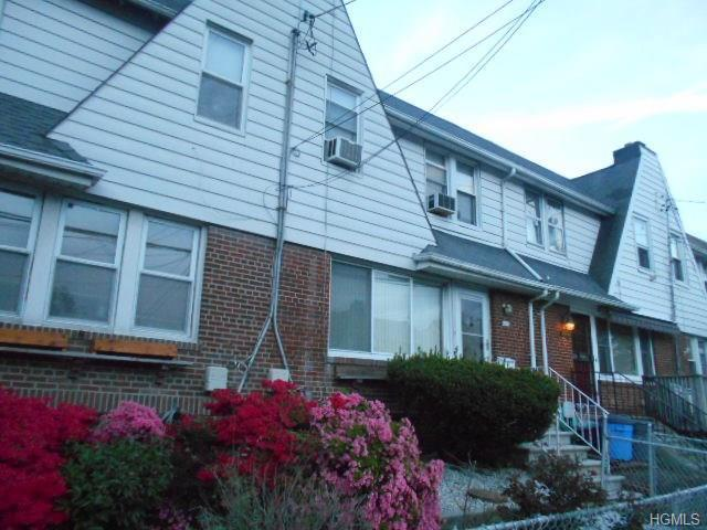 2512 Mickle Ave Bronx Ny Mls 4721110 Better Homes