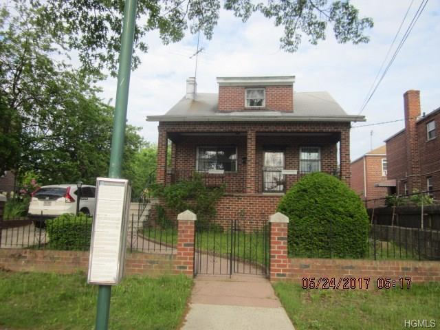 2404 Eastchester Rd Bronx Ny Mls 4723833 Ziprealty