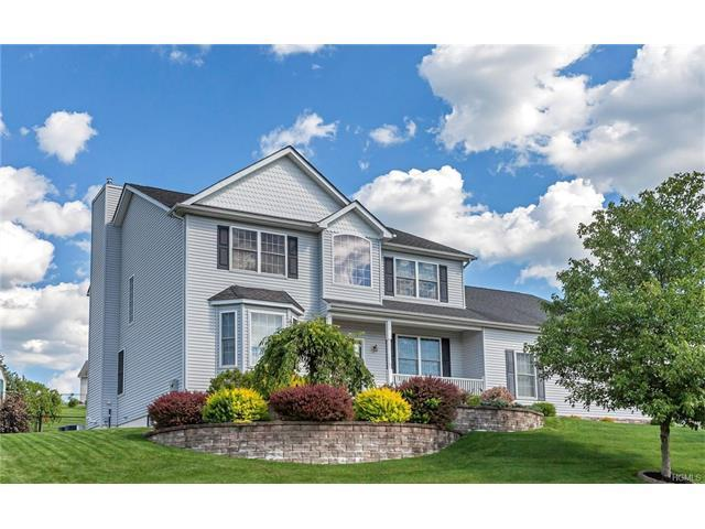 20 Grand View Ter Chester Ny Mls 4727539 Better