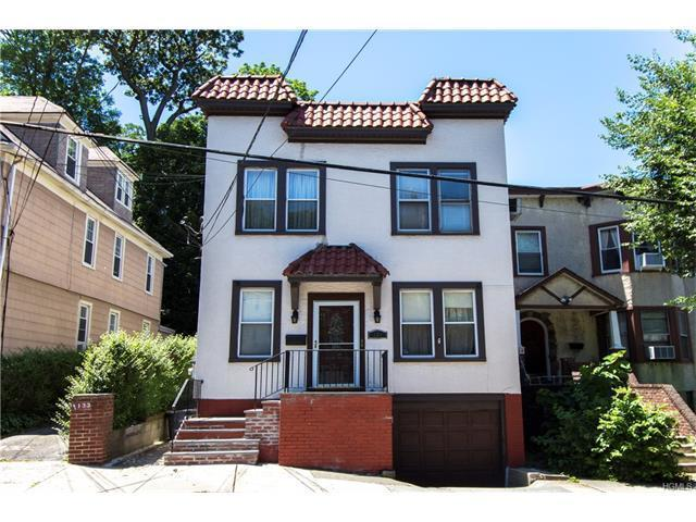 131 park hill ave yonkers ny mls 4729001 ziprealty
