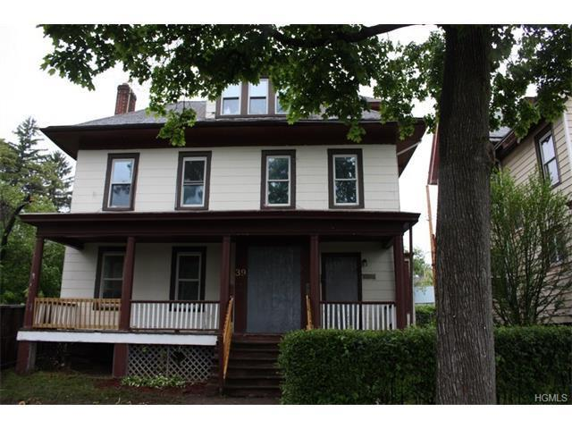 39 bay view ter newburgh ny mls 4729311 better