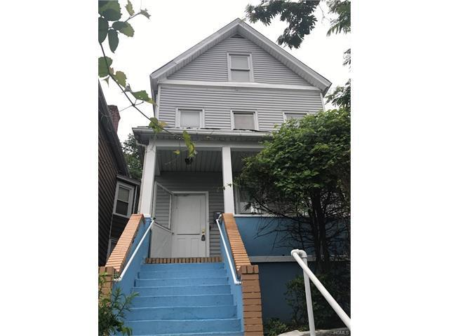 17 n terrace ave mount vernon ny mls 4729890 better for 104 terrace view ave