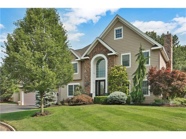 Homes For Sale In Blauvelt Ny