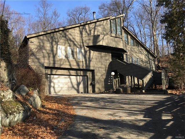 cortlandt manor jewish dating site Looking to connect with positive, out-going, like-minded individuals who are into health, wellness, fitness, adventure, mindset, self-development and empowerment we may get together to go hiking or f.