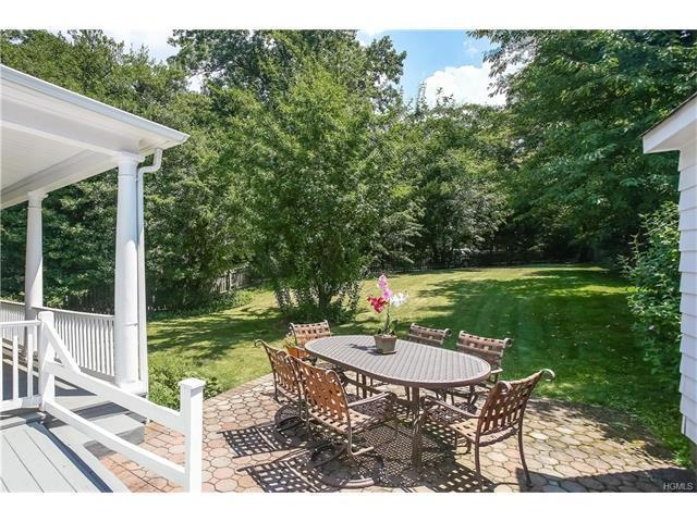 Homes For Sale Old Army Road Scarsdale Ny