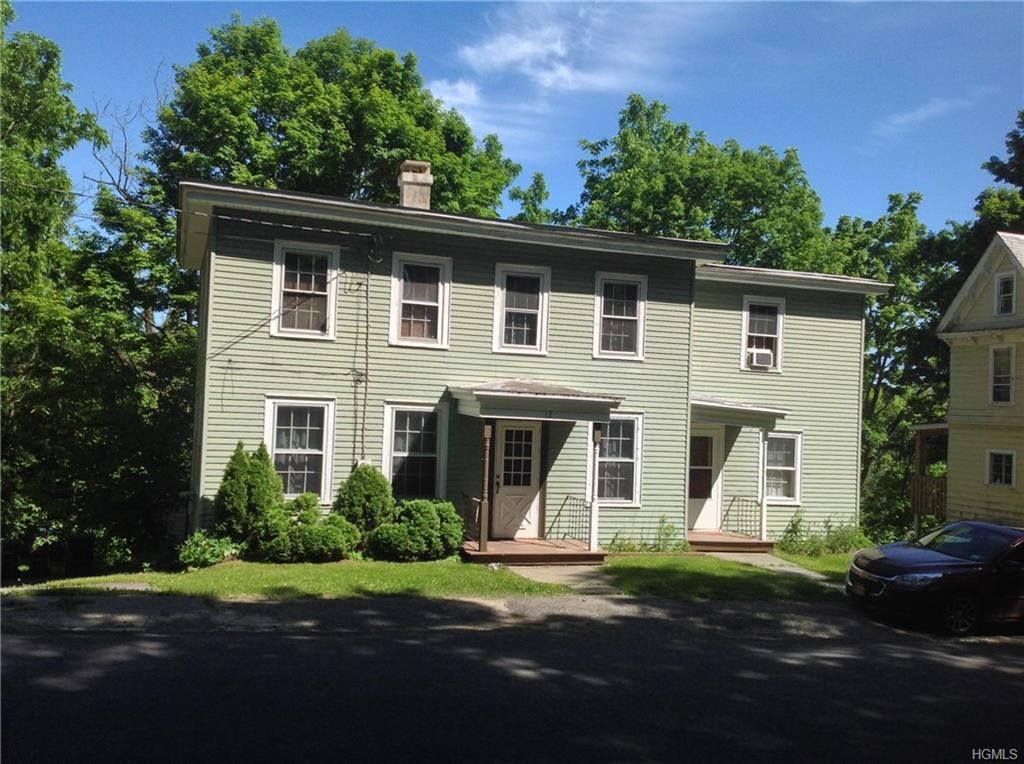 Minisink School District Homes For Sale