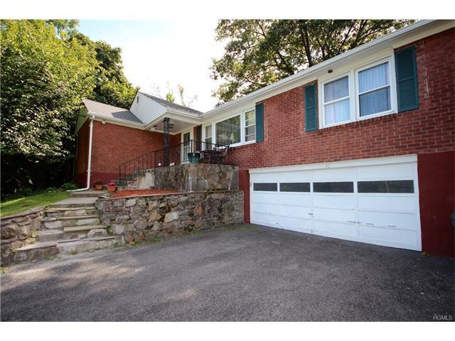 40 Forest Hill Rd New Windsor Ny Mls 4738691 Better
