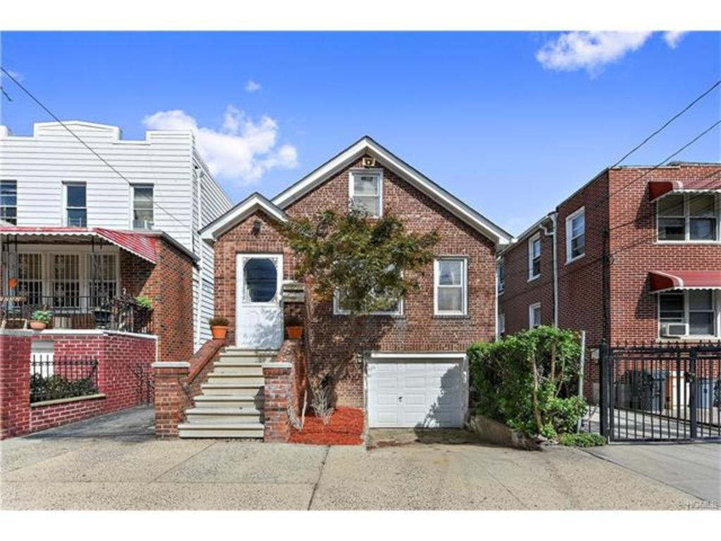 2730 Fish Ave Bronx Ny Mls 4738868 Better Homes And Gardens Real Estate