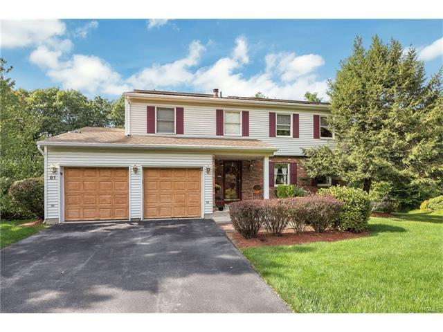 Homes For Sale In Highland Mills Ny