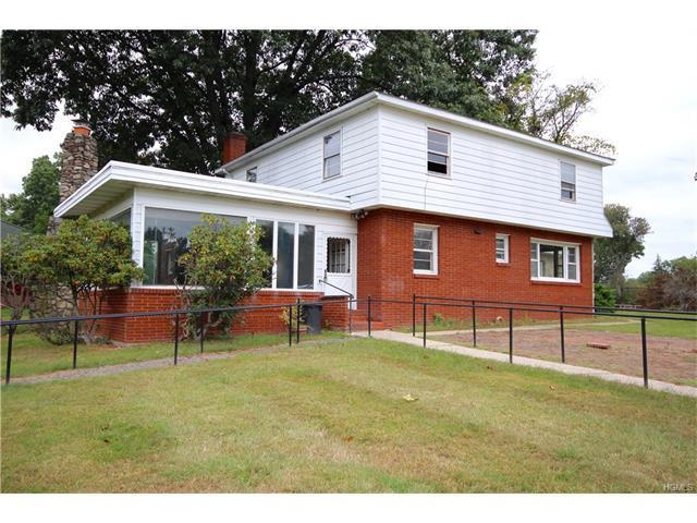 50 John St New Windsor Ny Mls 4743124 Better Homes And Gardens Real Estate