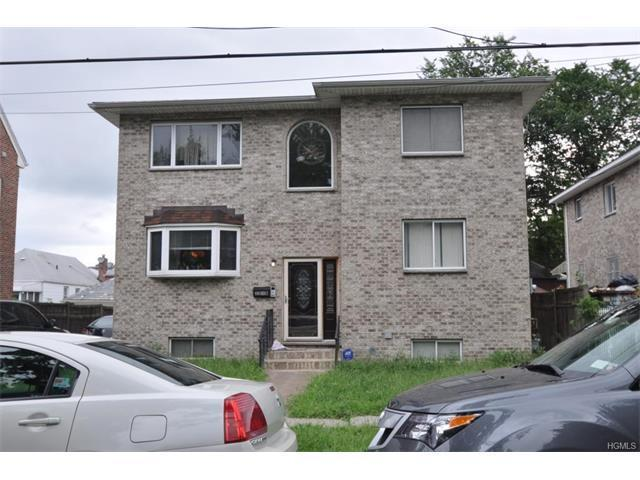 2318 Gunther Ave Bronx Ny Mls 4743145 Better Homes