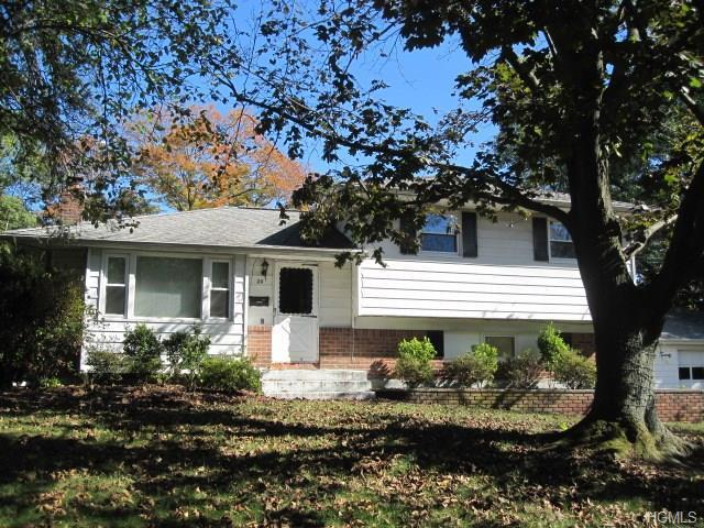 20 terrace ave nanuet ny mls 4746517 better homes for 104 terrace view ave