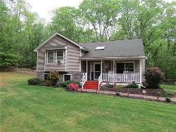 cuddebackville singles There are 24 active homes for sale in cuddebackville, new york, which spend an average of days on the market some of the hottest neighborhoods near cuddebackville, ny are middletown, washington heights, goshen, scotchtown, mechanicstown.