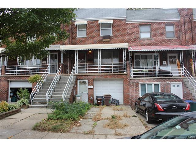 2447 Fish Ave Bronx Ny Mls 4748679 Better Homes And