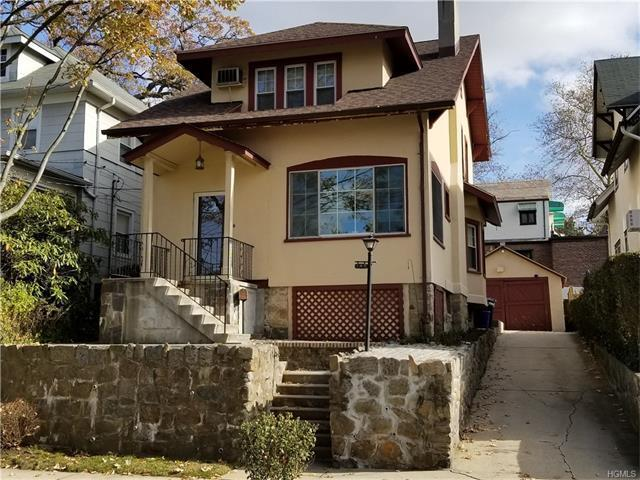 Lincoln Park Yonkers Ny Homes For Sale
