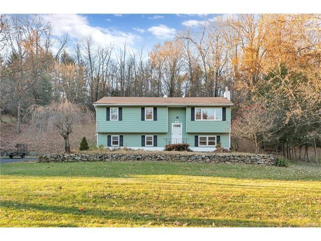 Property For Sale On Maple Ave Goshen Ny