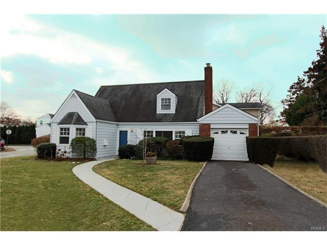 Homes For Sale In Eastchester School District