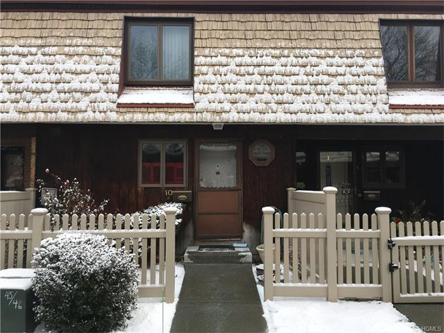 Homes For Sale Heritage Drive New City Ny