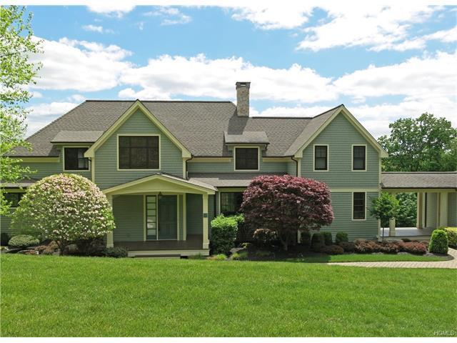 tomkins cove singles 6 hudsonview drive, tomkins cove, ny is a single family property for sale the mls# is 4805093 and sales price is $239,000 includes 2 beds, 1 baths and 838 square feet.