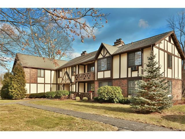 Homes Sold In Pleasantville Ny