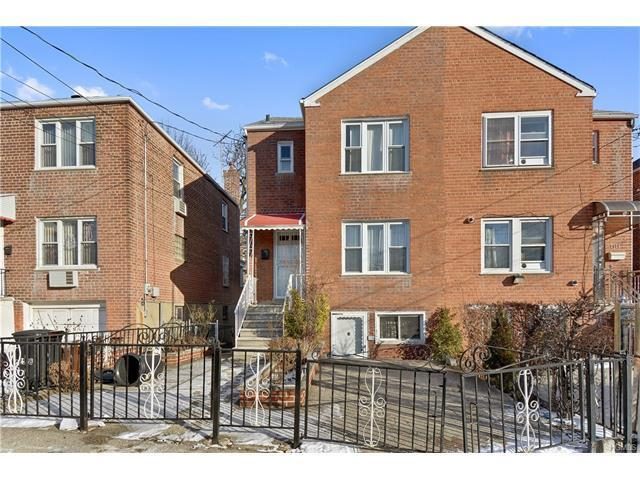 2526 Seymour Ave Bronx Ny Mls 4800425 Better Homes