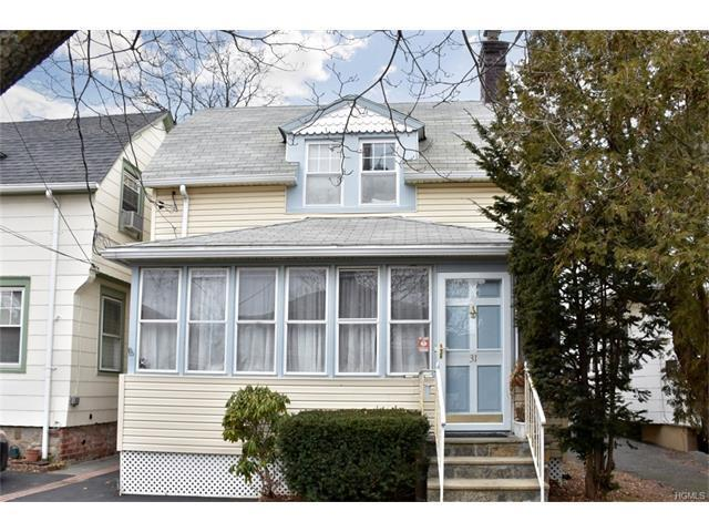 31 Second Ave Pelham Ny Mls 4800449 Better Homes And Gardens Real Estate