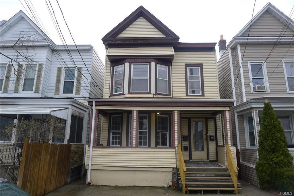 89 6th St Pelham Ny Mls 4800580 Better Homes And Gardens Real Estate
