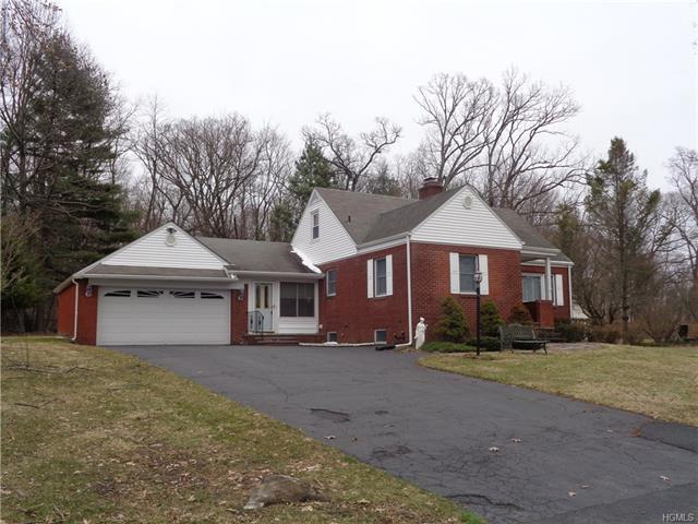 Home For Sale Inwood Ave Poughkeepsie Ny