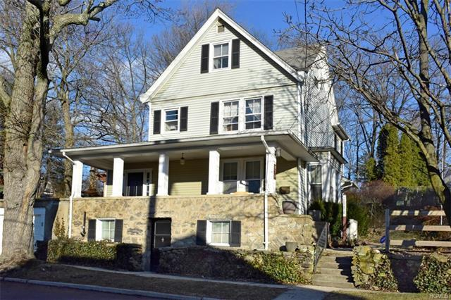 420 Ninth Ave Pelham Ny Mls 4809888 Better Homes And Gardens Real Estate
