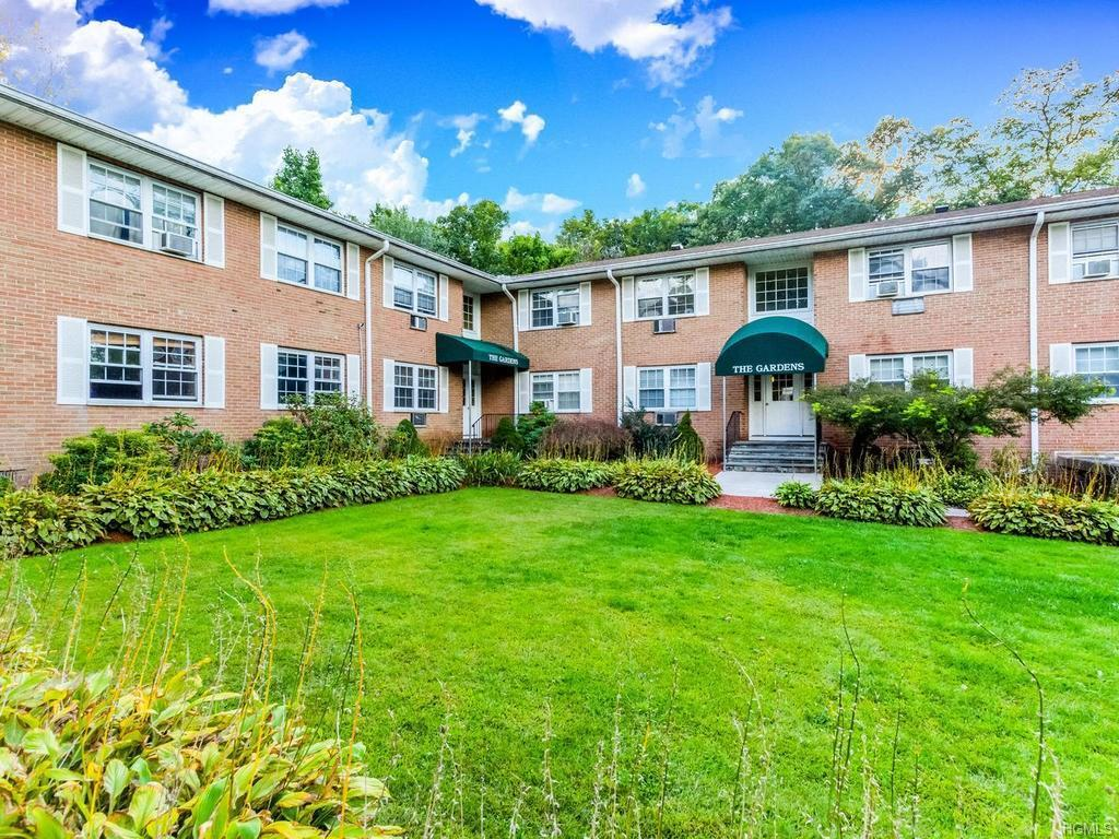 mount kisco milfs dating site For sale - 56 laurelton road, mount kisco, ny - $405,000 it is perched high and sits on 86 of an acre and surrounds itself with mature trees.
