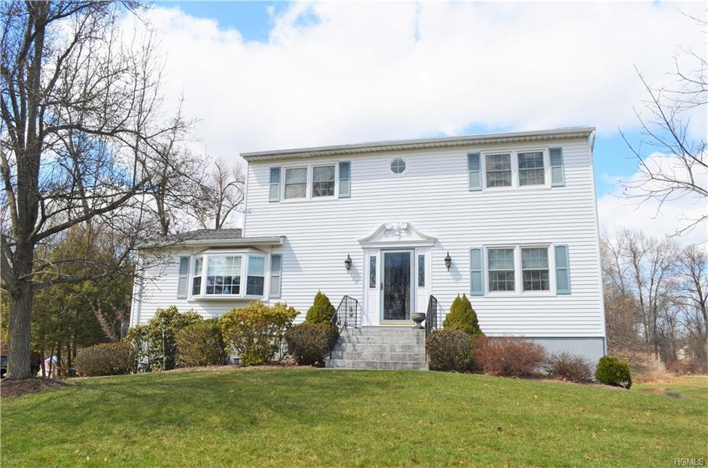 Local Washingtonville, NY Real Estate Listings and Homes for Sale ...