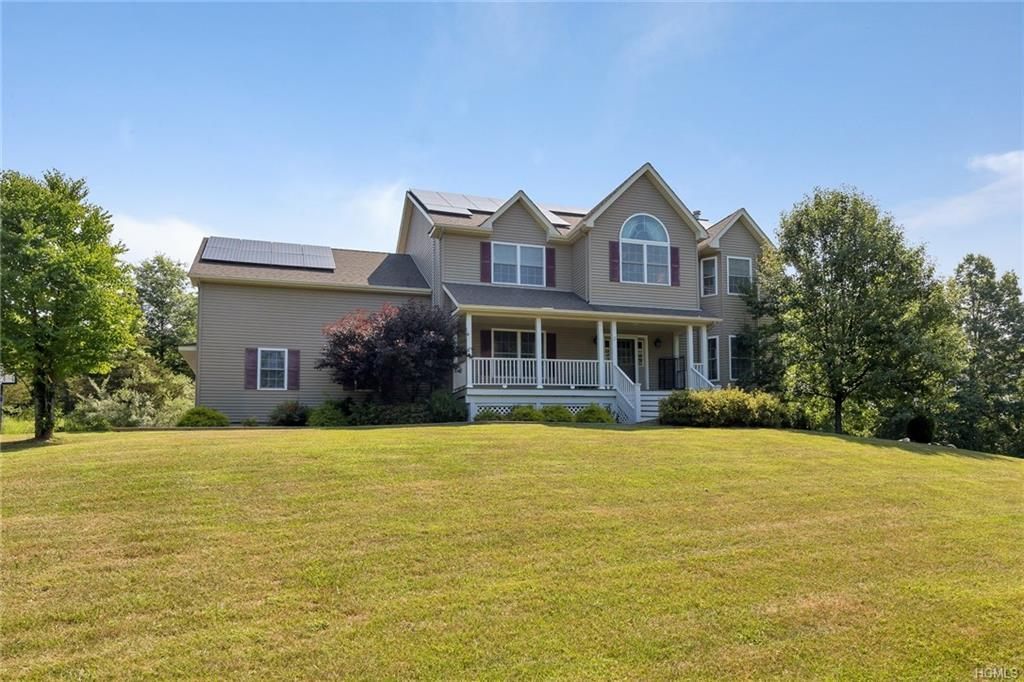 asian singles in blooming grove Blooming grove, pa single family homes for sale single family homes for sale in blooming grove, pa have a median listing price of $179,000 and a price per square foot of $92.
