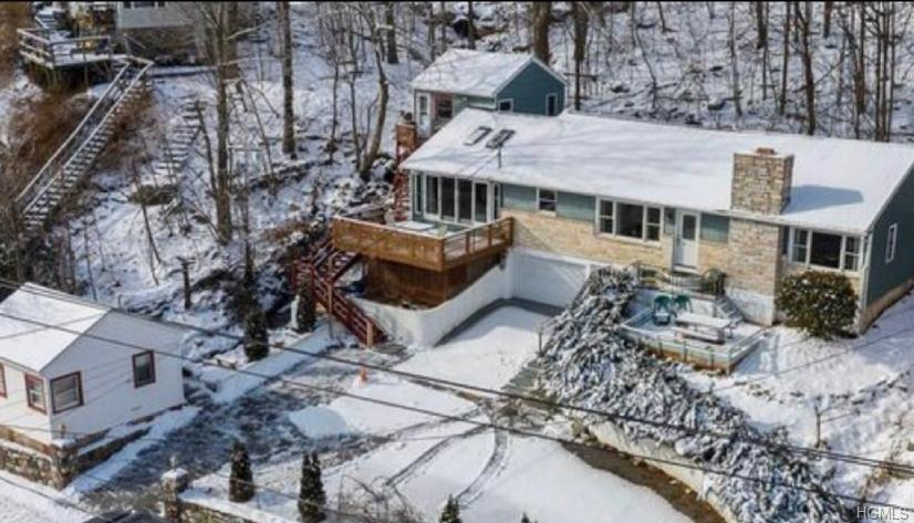 Local Greenwood Lake Ny Real Estate Listings And Homes For Sale Bhgre