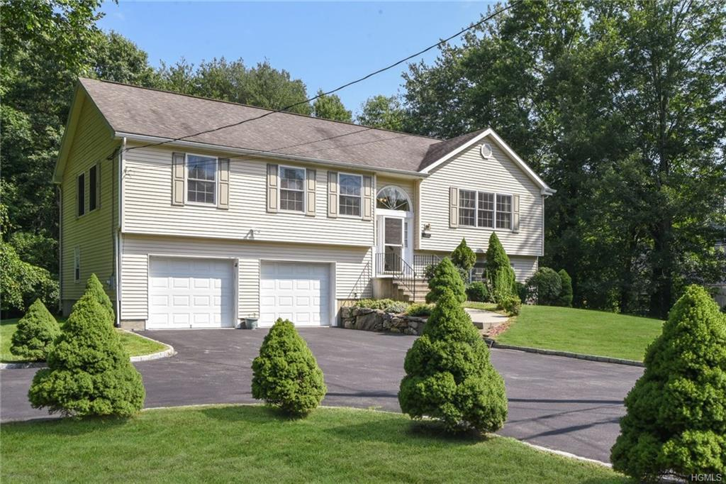 shrub oak online hookup & dating There are 13 internet providers in shrub oak with 6 of those offering residential service shrub oak is the 177th most connected city in new york ahead of cortlandt manor, putnam valley, mohegan lake, yorktown heights, and lake peekskill fiber optic internet is available to 96% of westchester county residents.
