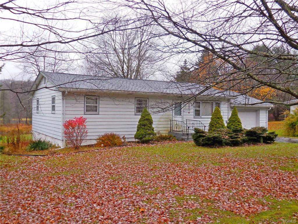 148 ballard road, mongaup valley, ny — mls# 4852045 — ziprealty