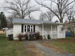 Local Real Estate Foreclosures For Sale Greenwood Lake Ny