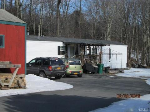 Local Real Estate Homes For Sale Kerhonkson Ny Coldwell Banker