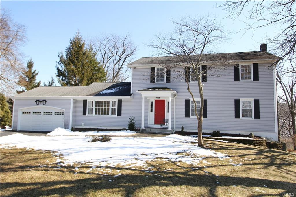 5 Ellen Ct Croton On Hudson Ny Coldwell Banker