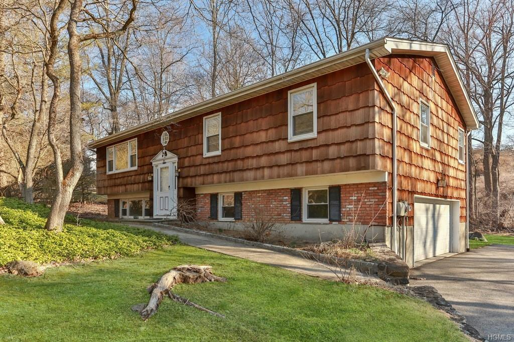 6 Westminster Dr Croton On Hudson Ny Better Homes And Gardens