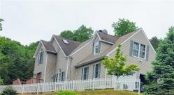 Sugar Loaf Ny >> Local Sugar Loaf Ny Real Estate Listings And Homes For Sale Bhgre
