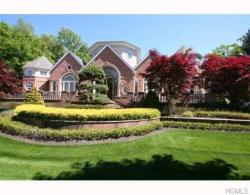 Local Monsey Ny Real Estate Listings And Homes For Sale Bhgre