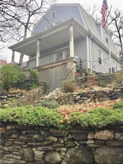 Local Real Estate: Homes for Sale — Yonkers, NY — Coldwell Banker