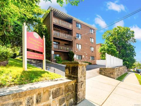 Local Yonkers, NY Real Estate Listings and Homes for Sale | BHGRE