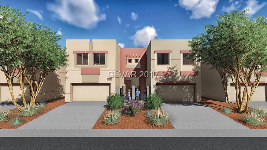 225 TOASTED ALMOND AVE NORTH LAS VEGAS NV MLS 1836058 CENTURY 21 Real