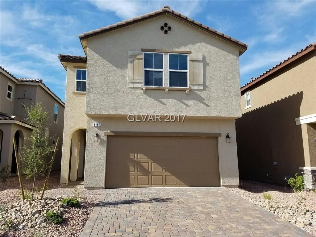 9192 verdugo ridge ct las vegas nv mls 1861685 ziprealty
