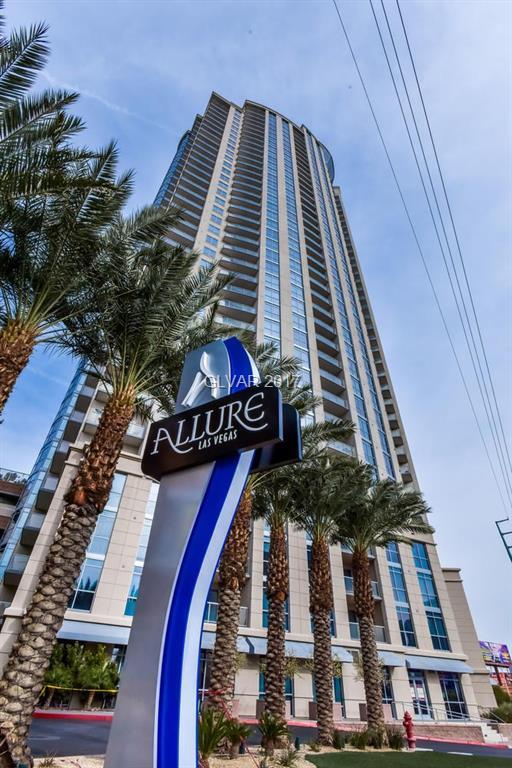200 W Sahara Ave 2102 Las Vegas Nv Mls 1871565