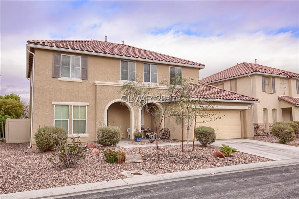 1704 victoria terrace ave north las vegas nv mls for 104 terrace view ave