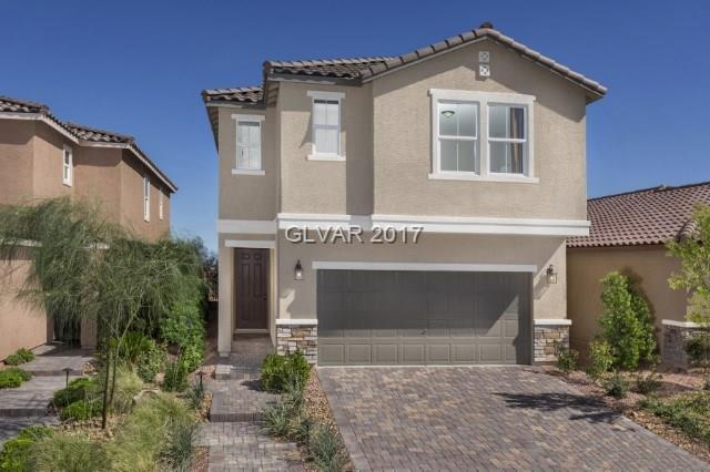 6180 hunters cove ct las vegas nv mls 1879619 era
