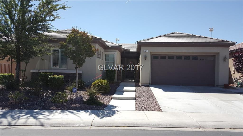3829 CACKLING GOOSE DR NORTH LAS VEGAS NV MLS 1892924 CENTURY 21 Real